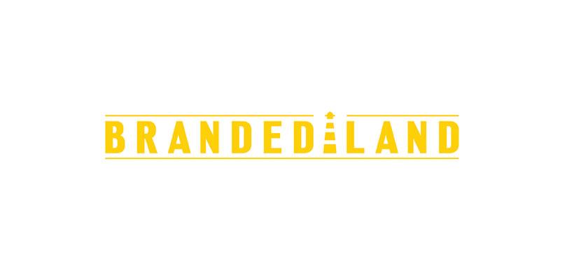 BRANDEDLAND_Identity 0