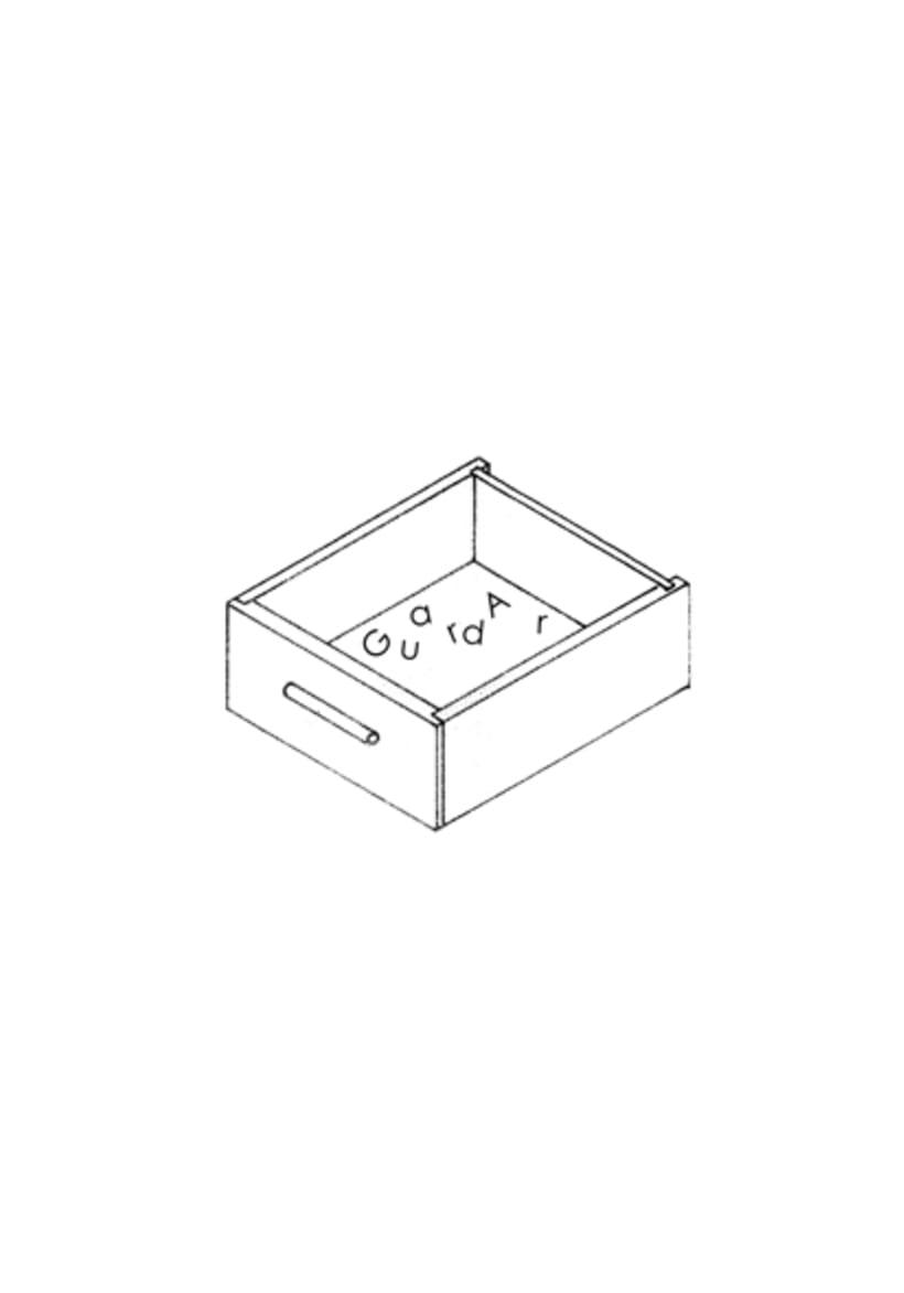 POESÍA VISUAL_Design 25