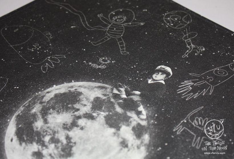 Estar a la Lluna 3