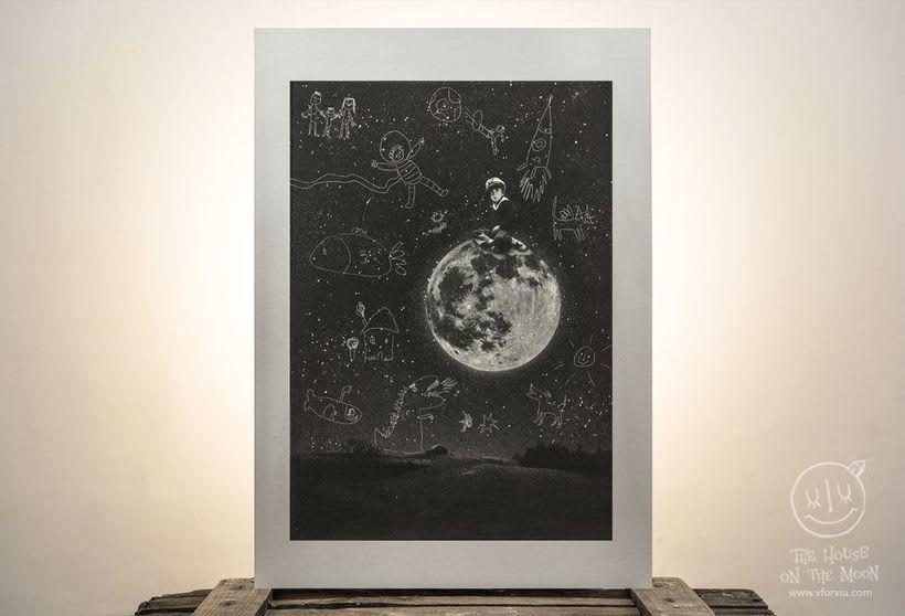 Estar a la Lluna 1