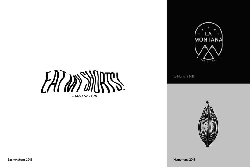 Logofolio 8