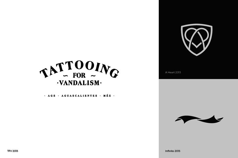 Logofolio 9