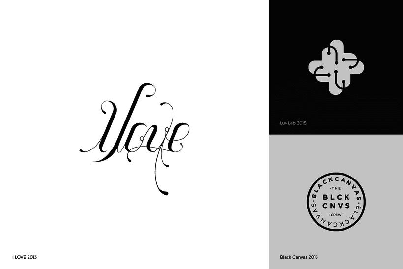 Logofolio 10