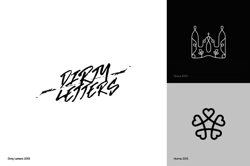 Logofolio 12