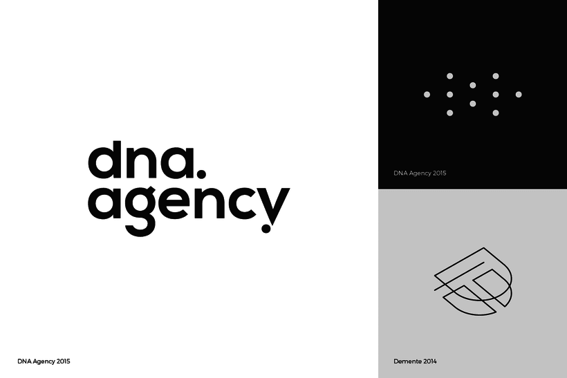 Logofolio 13