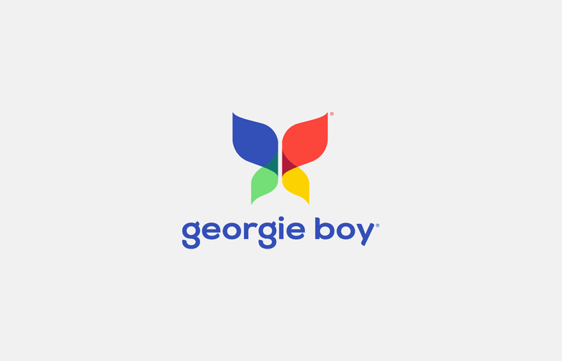 Georgie Boy 3