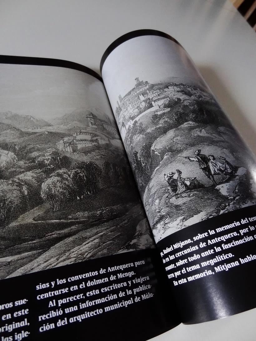 Revista CNM Magazine 6