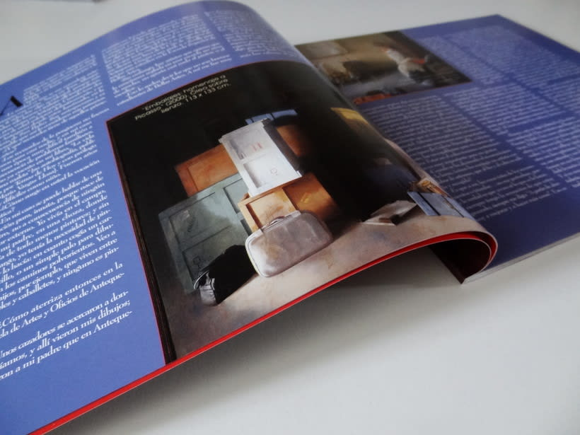 Revista CNM Magazine 9