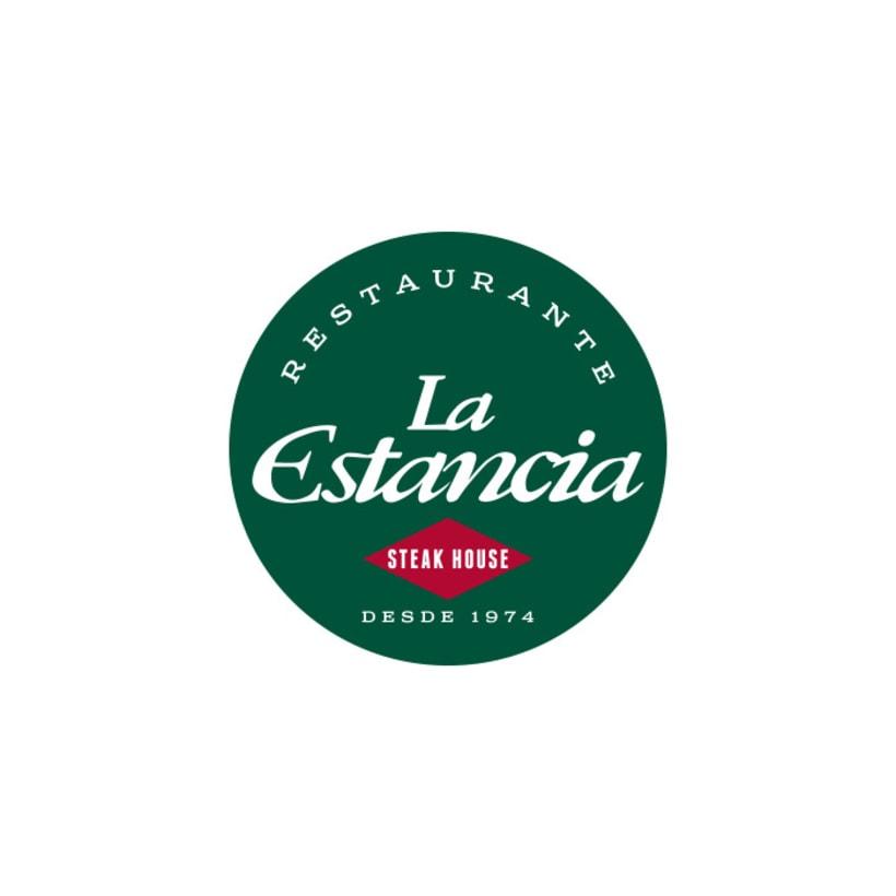 Branding La Estancia -1
