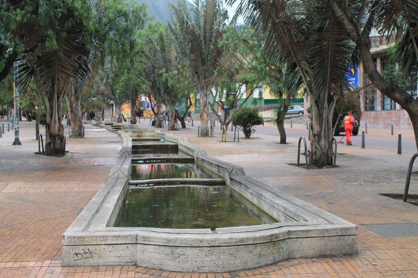 Fotografías ( Bogotá) 5