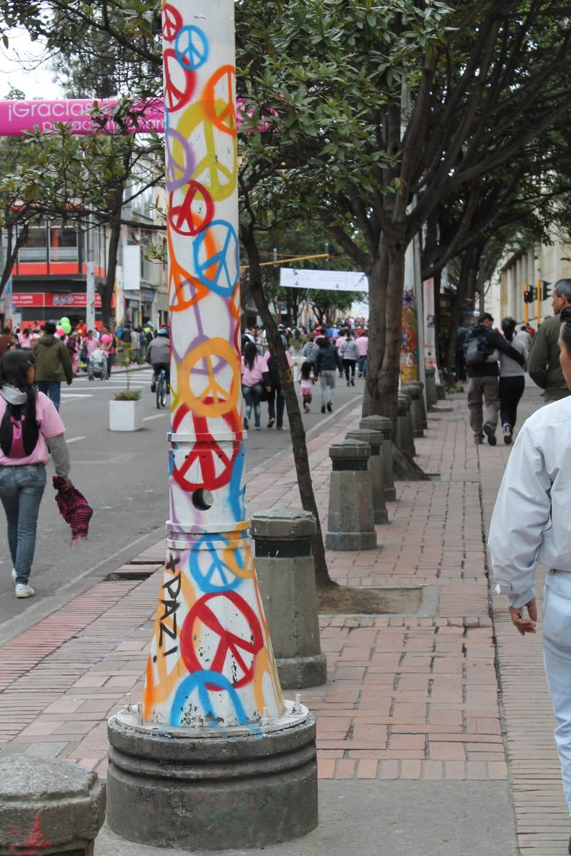 Fotografías ( Bogotá) 6