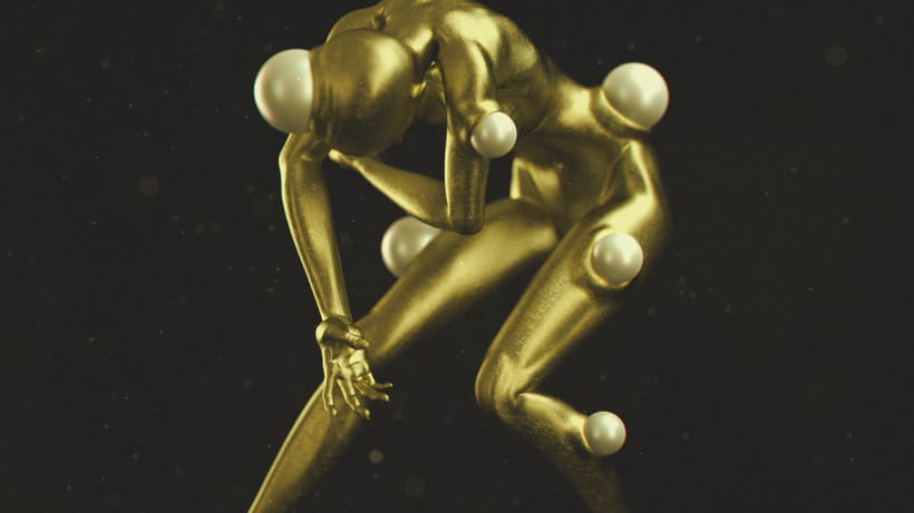 Premios DIGA 2016 - DIGA Sariak 2016 5
