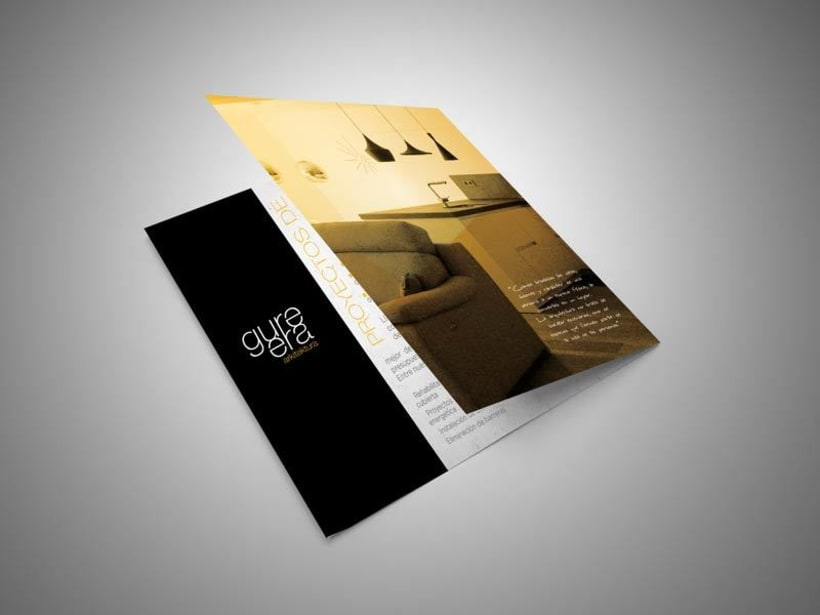 Gure Era Arkitektura publicidad -1