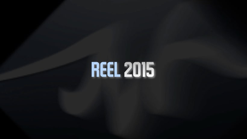 Reel 2015 0