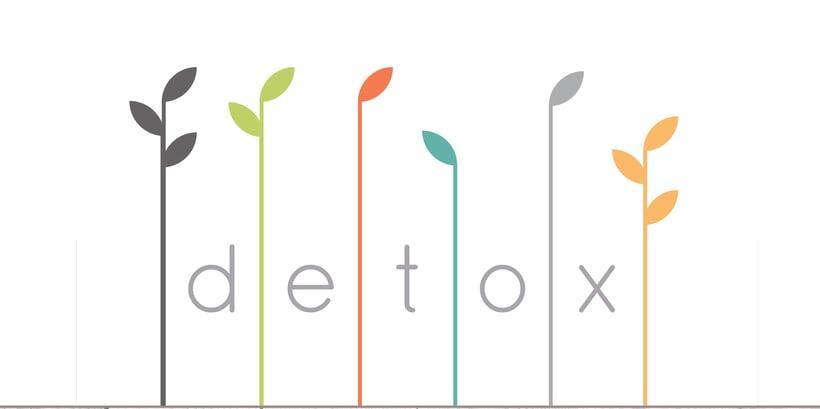 Detox 7