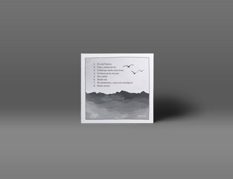Jarcia Suciu - Guano 1