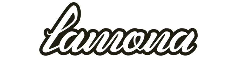 lamona 1
