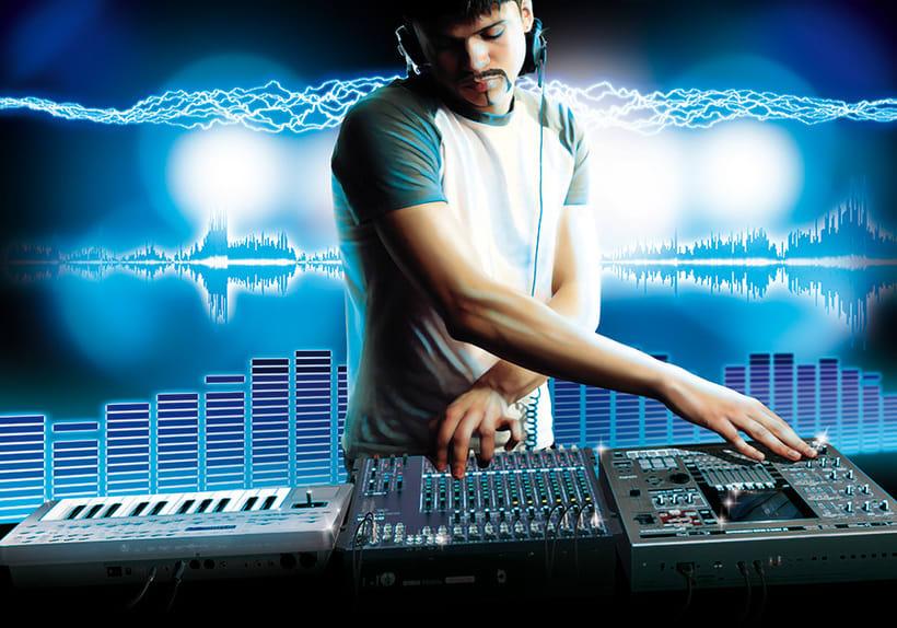 DJ -1