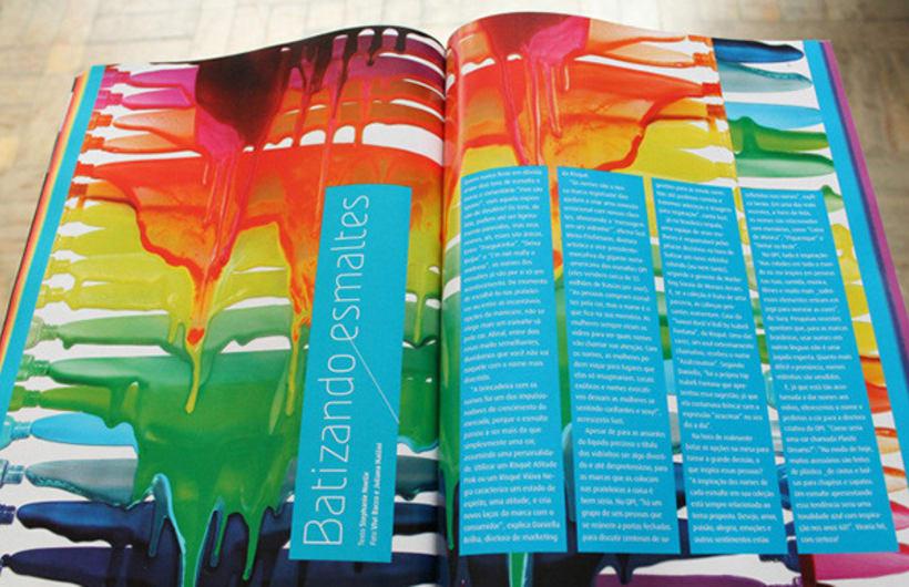 Plastic Dreams - Edición Rainbow PT 3