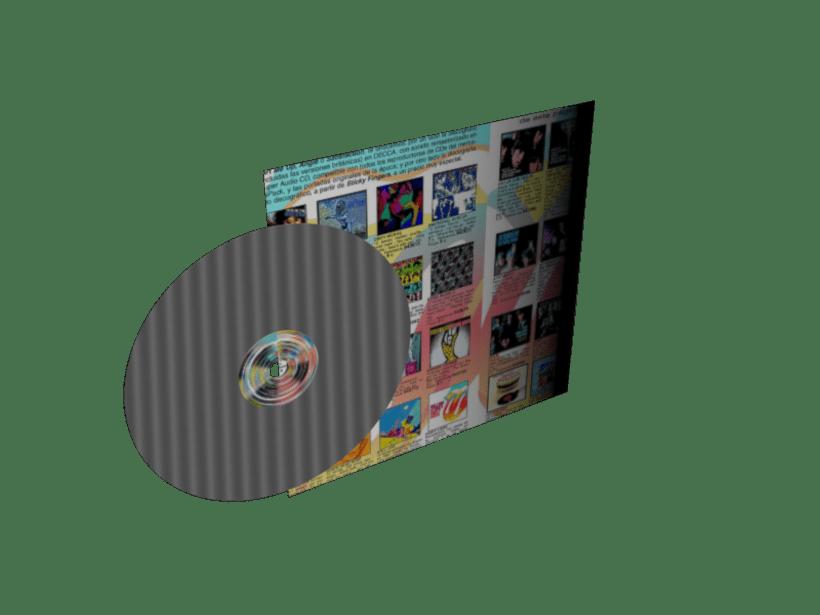 CD 1 -1