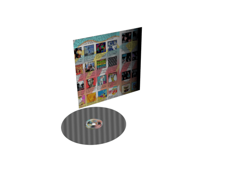 CD 1 0