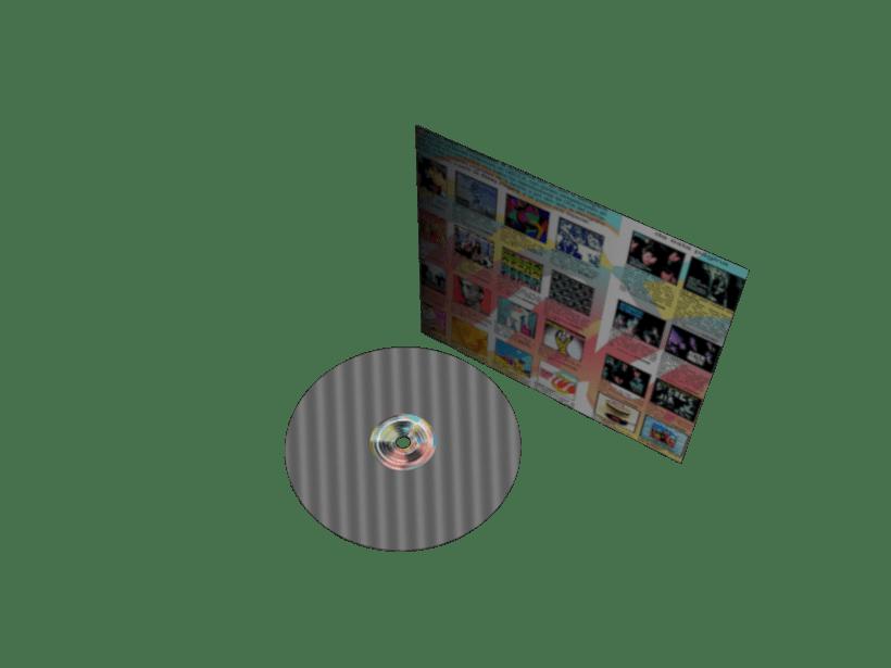 CD 1 1