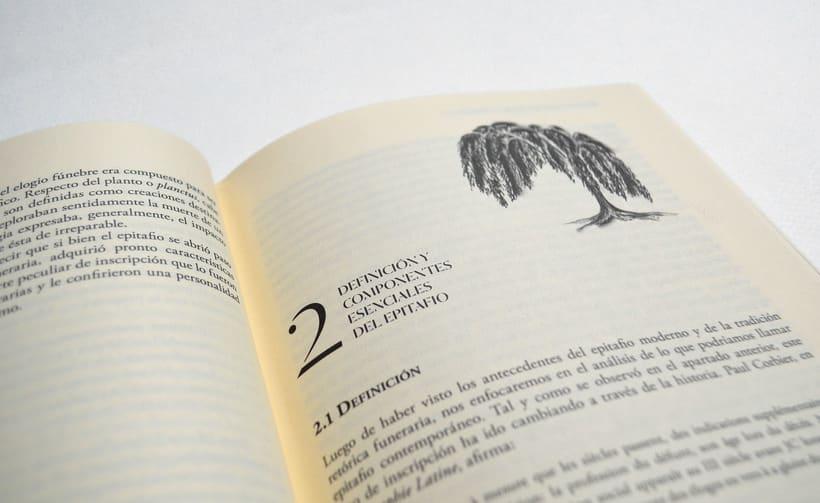 Parca Voz book 7