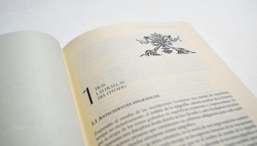 Parca Voz book 8