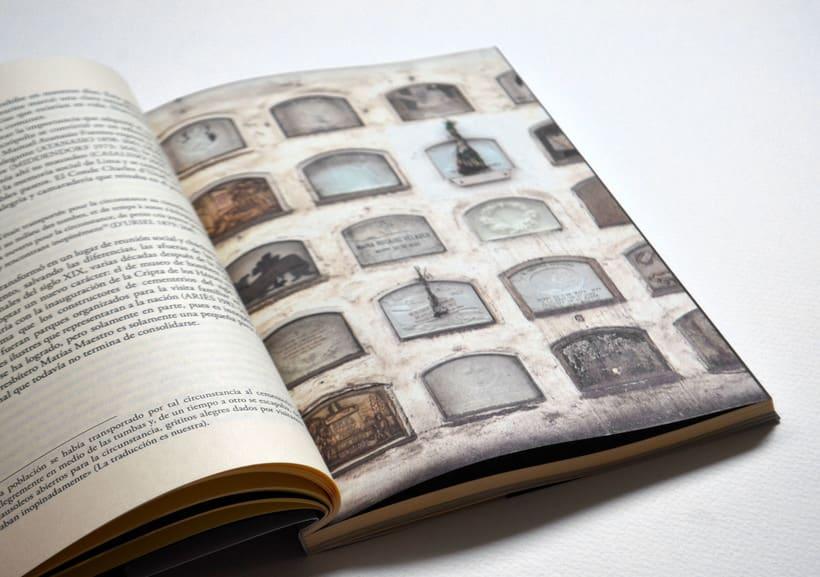 Parca Voz book 10