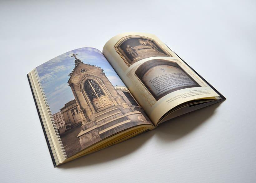 Parca Voz book 12