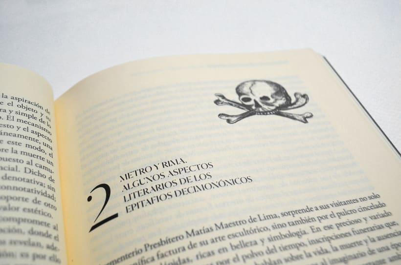 Parca Voz book 13