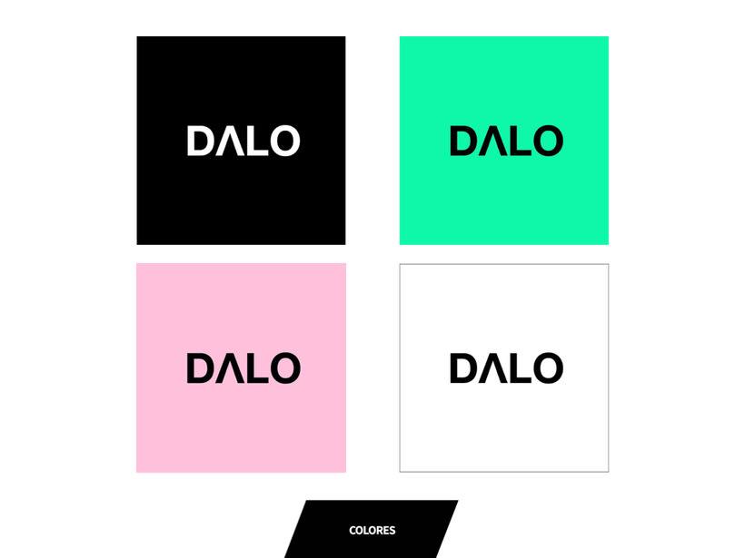 DALO: El nuevo OMV de Orange (Proyecto del curso de Branding de Saffron) 3