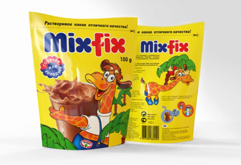 envase MixFix -1