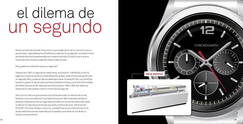 Infografías del libro 'Con V de Velocidad'  6