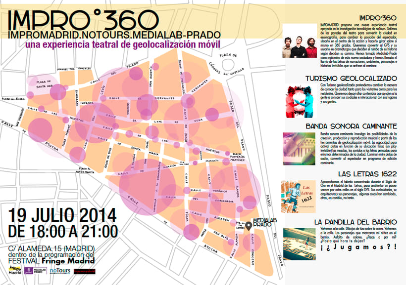 IMPRO 360_medialabprado 0