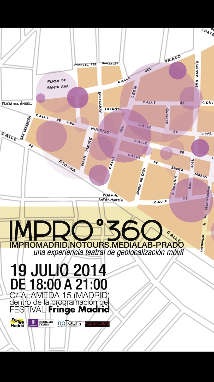 IMPRO 360_medialabprado 1