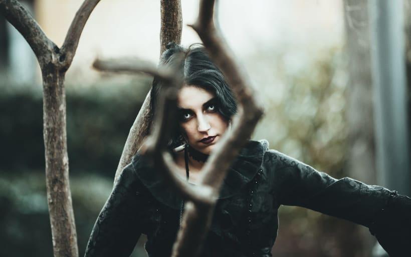 Goth 4