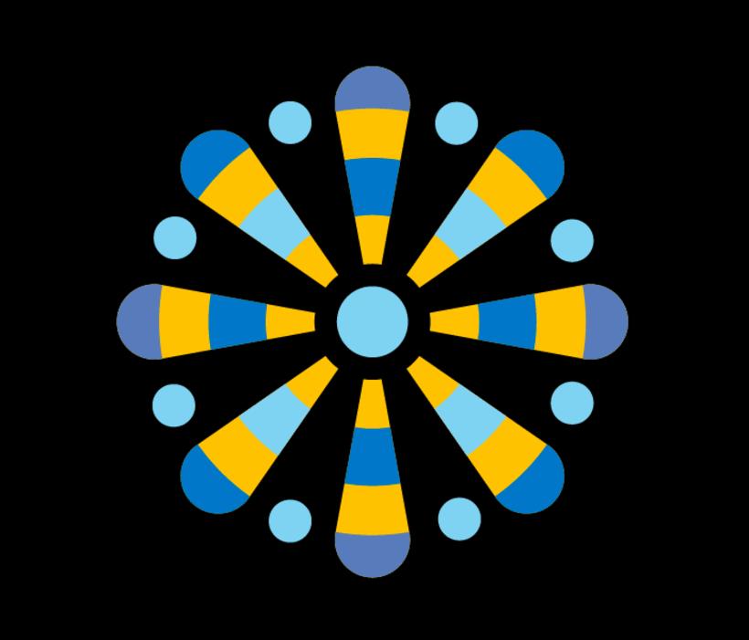 Imagen corp. y comunicación de eventos 1