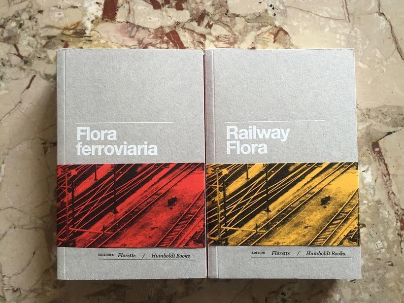 Imprimir en cubiertas para un solo ejemplar en Madrid 1