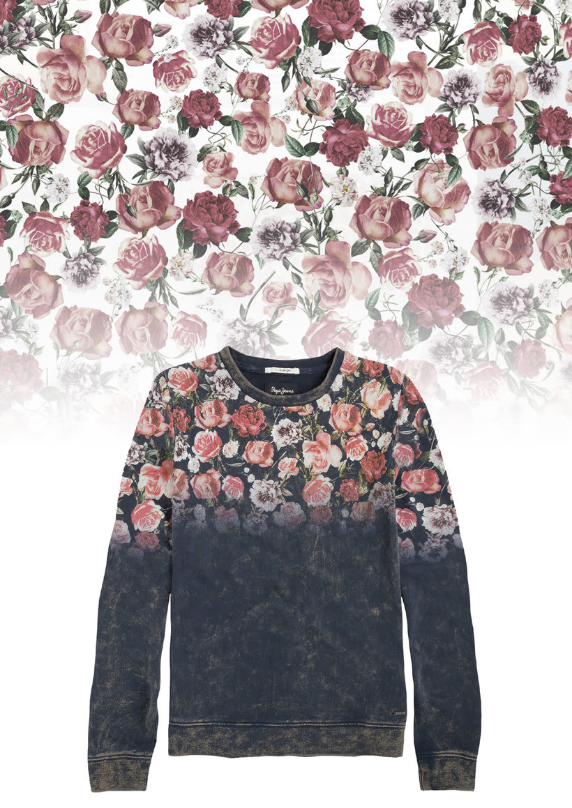 all over prints -florals- 11