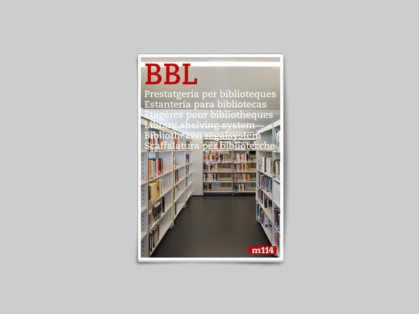 Mobles114 - Catálogo BBL -1