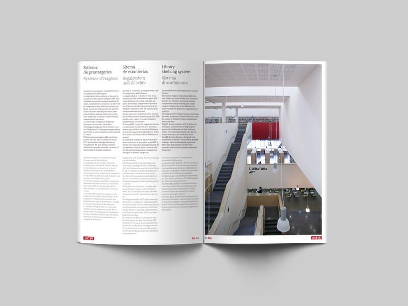 Mobles114 - Catálogo BBL 1