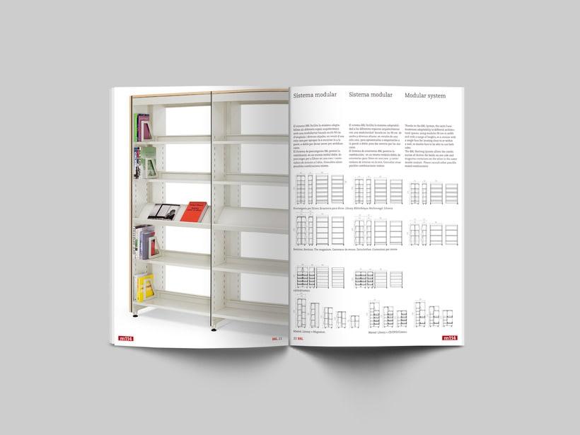 Mobles114 - Catálogo BBL 3