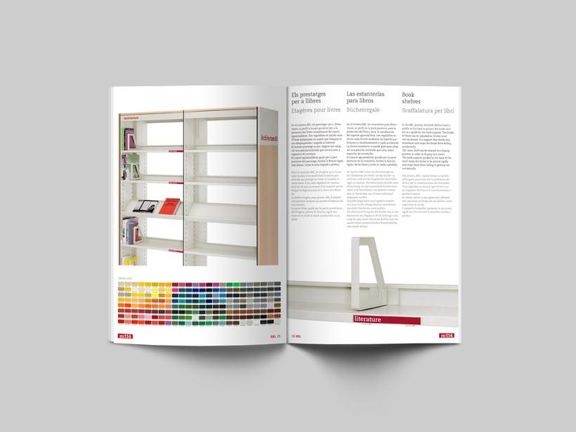 Mobles114 - Catálogo BBL 4