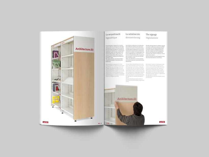 Mobles114 - Catálogo BBL 6