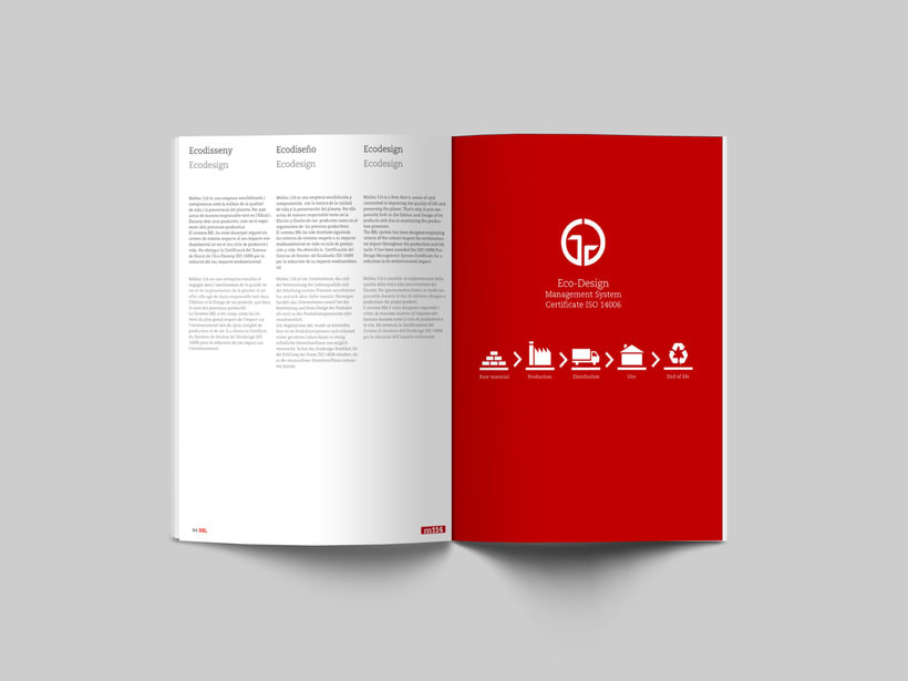 Mobles114 - Catálogo BBL 7