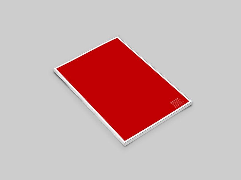 Mobles114 - Catálogo BBL 8
