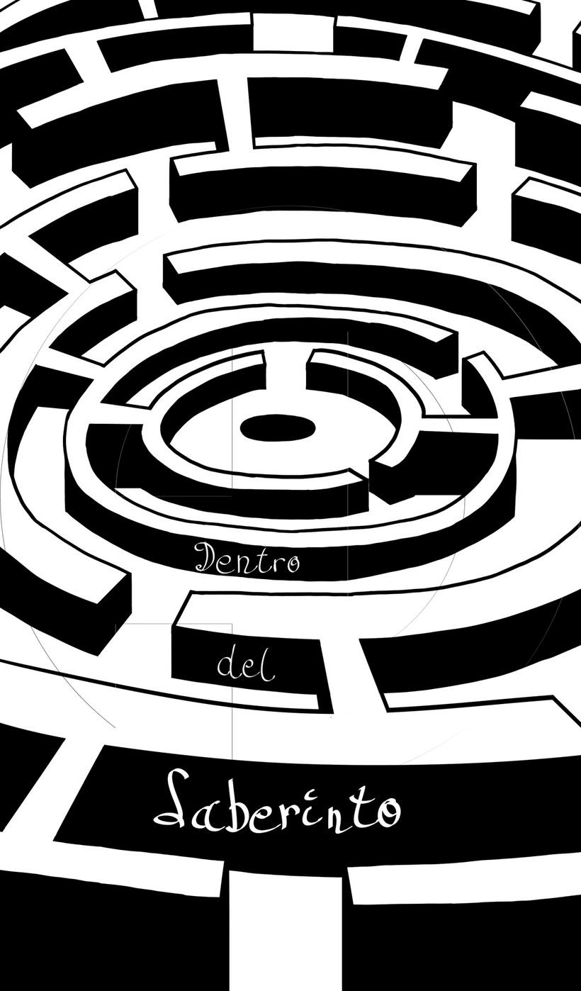 Ilustraciones interiores trabajo final maquetación 4