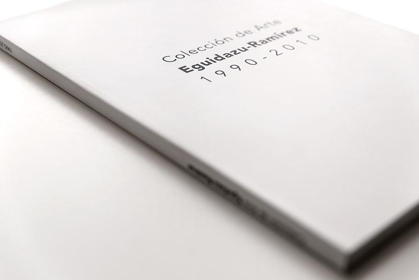 Maquetación Libros -1