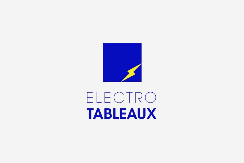 ELECTROTABLEAUX 0